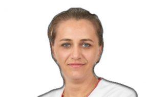 Dr. Costea Ioana