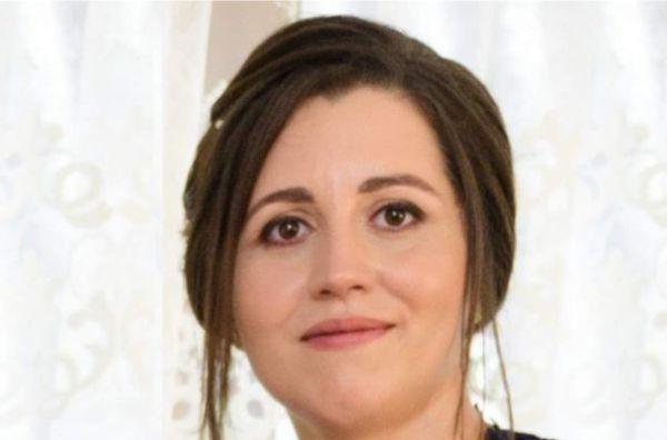 Dr. Ignat Emilia-Cristina