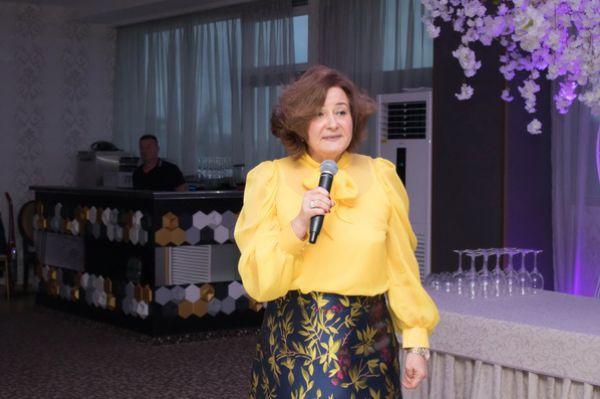 Sef Lucrari Dr. Neagos Adriana